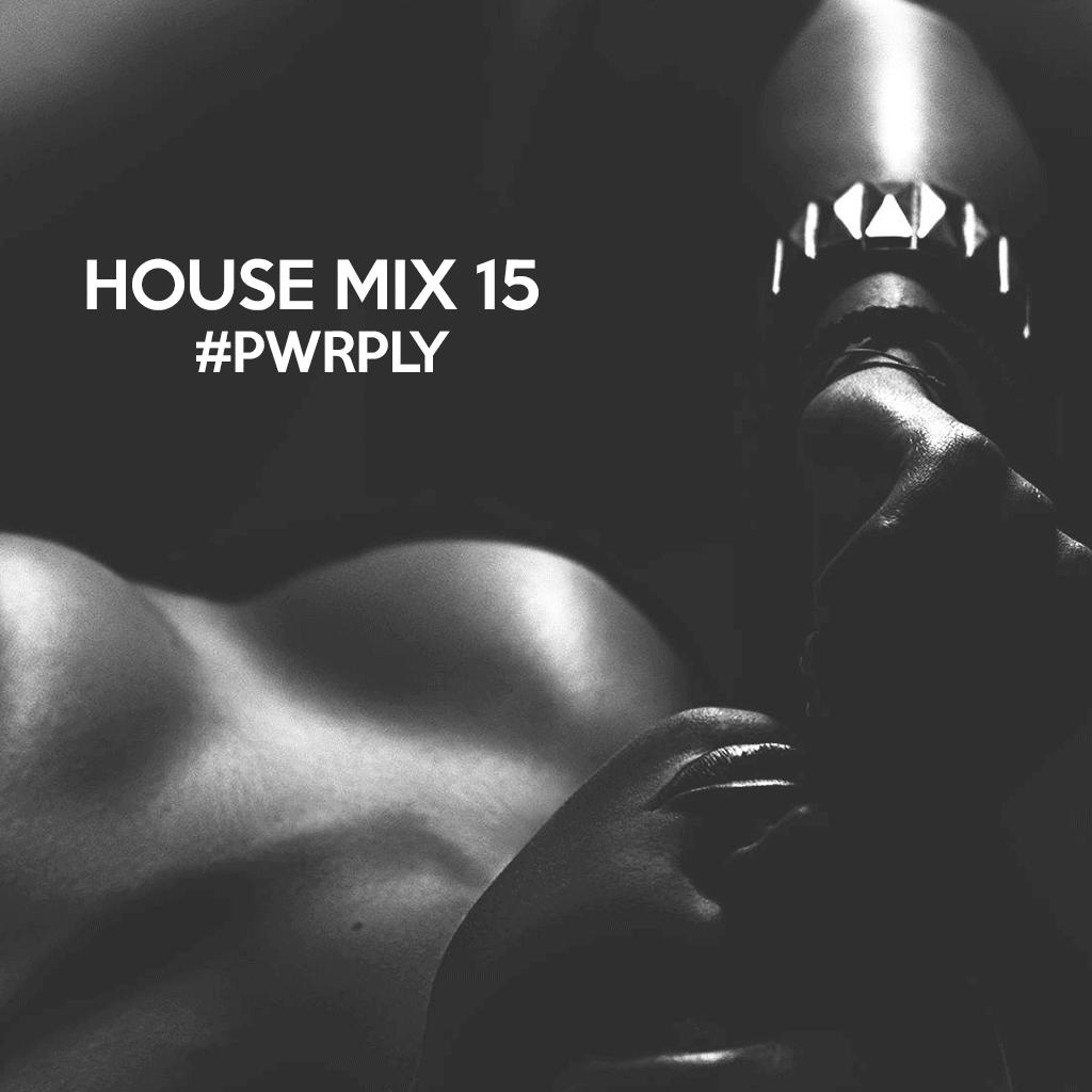 Coer House mix 15