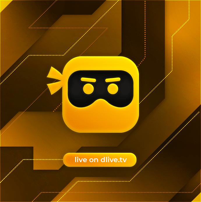 Dlive-Live